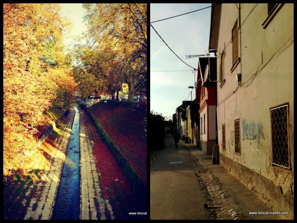 The rural feel of Trnovo. Source: blocal-travel.com
