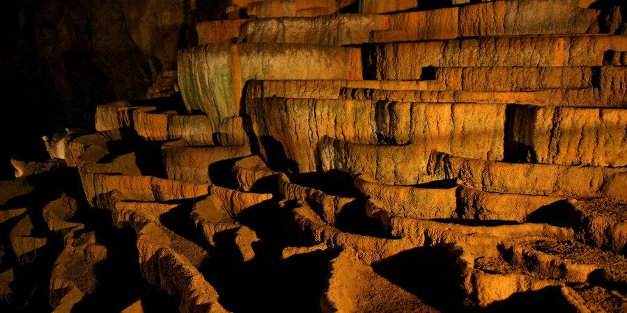 rsz_13_-_Škocjan_caves_Škocjan_unesco_caves_shutterstock